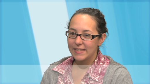 Envelopes.com Marketing Manager Laura Santos discusses how SLI Systems' site search has helped their business.