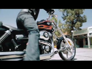 "Harley-Davidson Introduces Next Evolution of the ""No Cages"" Crowd-Sourced Campaign"