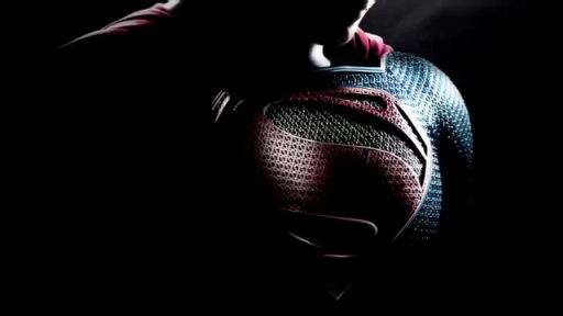 The Man of Steel can also be seen in a current national television commercial for Twizzlers® candy, and is featured on specially marked packages of 16 ounce Twizzlers® candy, available while supplies last at mass, grocery and drug stores nationwide.