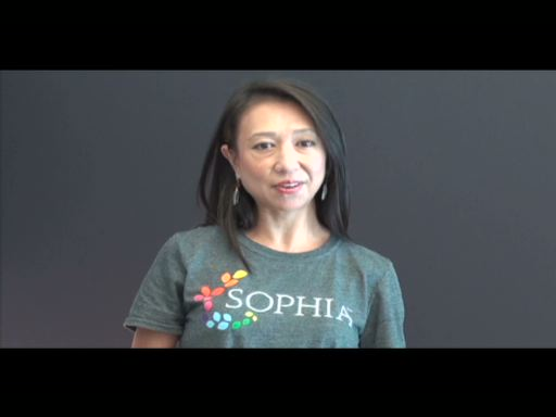 SOPHIA.org is helping students get to and through college by providing free college readiness resources and for a limited time, free online college-level courses.