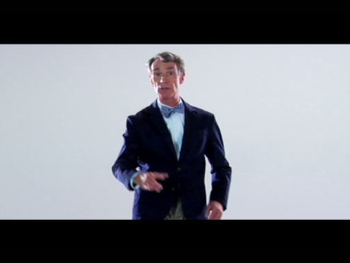 "SOPHIA.org is launching ""Get Schooled with Bill Nye"" and giving high school students a free online college-level course and the chance to star in a video with Bill Nye the Science Guy."