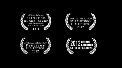 Along Recovery is an intimate portrait of the signature wound of Afghanistan and Iraq--traumatic brain injury (TBI). The film chronicles the recovery of four soldiers evacuated from combat for treatment at the Brooke Army Medical Center in San Antonio, Texas. Produced and directed by a Veteran of the Iraq War, Along Recovery is an compelling look at the impact brain injuries have made on a new generation of combat Veterans. For more information and to watch the film visit alongrecovery.com