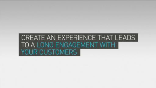 Rosetta, the Publicis Groupe customer engagement agency, today introduced an extension of the Adobe® Experience Manager eCommerce integration framework to connect with IBM WebSphere Commerce. The customizable and scalable commerce solution is designed to deliver an enterprise-class offering to marketing and IT departments to manage and optimize the commerce and content ecosystem, from brand engagement to immersive shopping experiences to checkout.