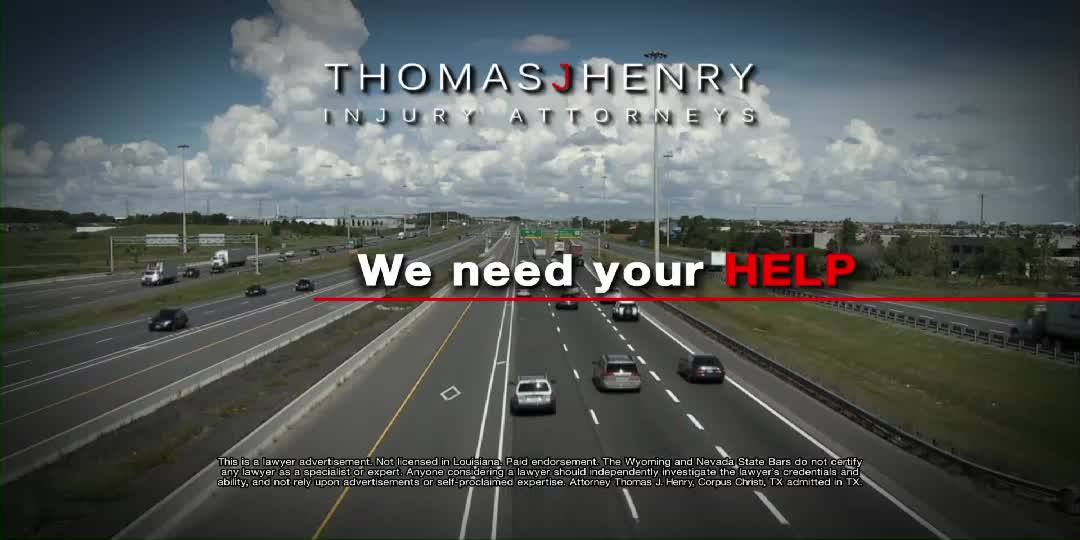 Thomas J. Henry Injury Attorneys accepting GM Recall cases nationwide