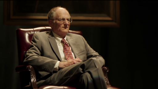 "Ally Bank's new advertising campaign, ""Stages,"" includes this TV spot titled ""Prediction,"" featuring Nobel Laureate Thomas Sargent."