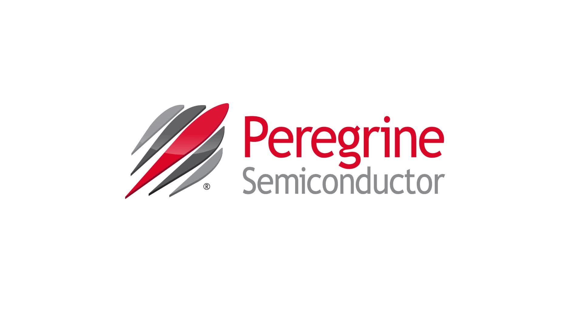 Peregrine Semiconductor's new UltraCMOS(R) True DC RF switch, PE42020, is the industry's first and only RF integrated switch to operate from DC to 8 GHz.