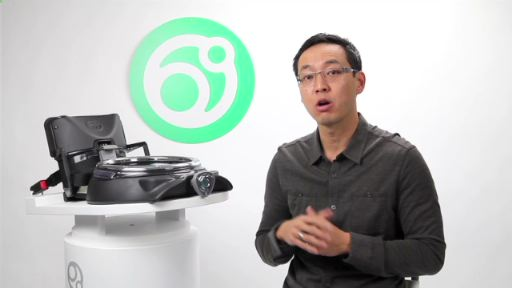 Orbit Baby® Announces a Voluntary Recall of Specific Orbit Baby Car Seat Bases G2 - Video message from co-founder and Chief Product Officer, Joseph Hei.