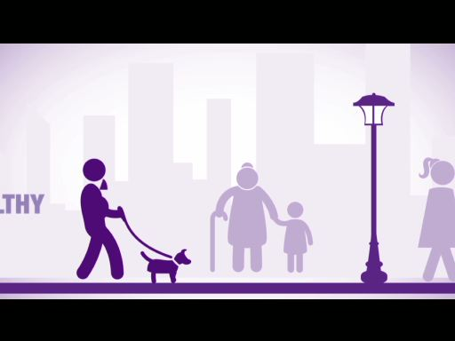 Pancreatic Cancer Action Network 2020 Impact Video