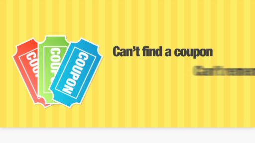 Watch the Coupons at Checkout™ money-saving app in action with this quick introductory video.