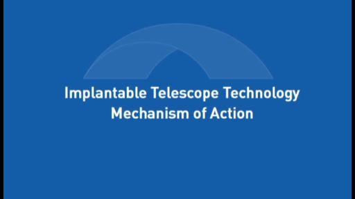 Implantation Telescope Technology Mechanism of Action