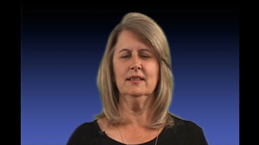 Listen as Sue Polyson Evans - SoftChalk CEO and education technology expert - explains the key benefits of SoftChalk Cloud.