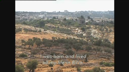 Watch the official movie trailer of the Oscar®-nominated documentary 5 BROKEN CAMERAS, co-directed by Emad Burnat, and Guy Davidi. A Palestinian-Israeli-French co-production. A Kino Lorber Release.