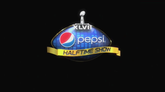 Pepsi Unveils the Making of First Crowd-Sourced Super Bowl Halftime Show Intro Featuring Hundreds of Real Fans