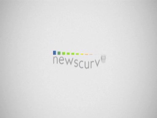 Video about Newscurve, the real-time alert and decision support system for online publishers