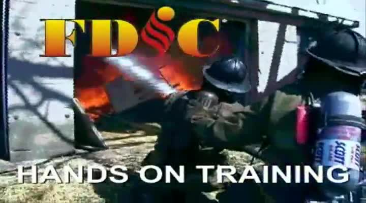 FDIC.com features hundreds of instructor videos, providing attendees with course information to better select which would be best for them. Videos include descriptions of Classroom Sessions, Pre-Conference Workshops and Hands-On Training Evolutions.