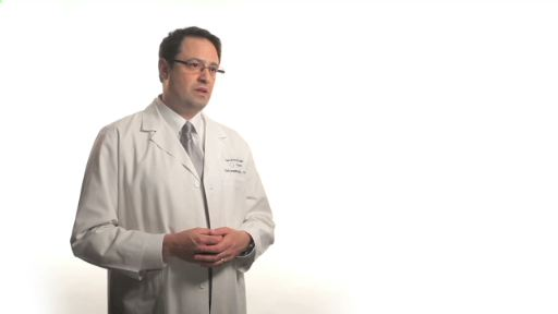 Dr. Alan Grossman of the Heart and Vascular Center of Arizona - Limitations of Traditional Cardiac Testing Modalities for the Assessment of Obstructive CAD
