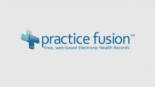 World Economic Forum Names Practice Fusion a 2013 Technology Pioneer