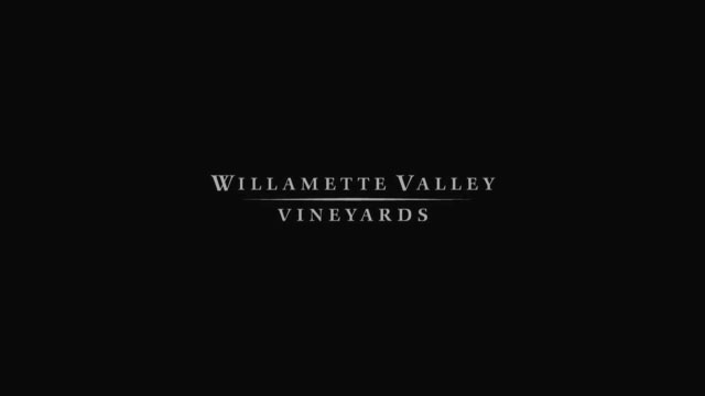 Willamette Valley Vineyards Founder, Jim Bernau's 30 Year Pinot Noir Quest