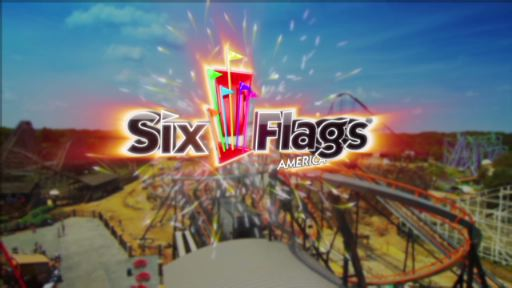 Coming in 2014, Six Flags America will introduce a new Mardi Gras section of the park along with the addition of two exhilarating new rides. Ragin' Cajun, a spinning, fast-track roller coaster, will be the theme park's 9th roller coaster. Ragin' Cajun will be joined by a new family-friendly, flying ride dubbed French Quarter Flyers. Both attractions will be located in the festive new Mardi Gras section of the park.