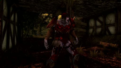 Prepare to face a legion of Valindra Shadowmantle's undead army during your Neverwinter adventures. Get access to the free-to-play MMORPG's Second Beta Weekend from March 8-10 by visiting: http://nw.perfectworld.com/founderspack
