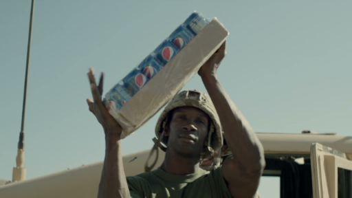 :30 ''Are You Fan Enough?'' TM Pepsi ad spot celebrating the 2013 NFL season