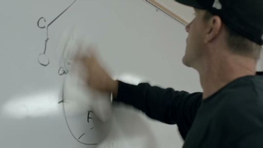 :60 ''Are You Fan Enough?'' TM Pepsi ad spot celebrating the 2013 NFL season