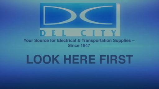 Final Drive TV Interviews Del City at 2012 USTCC Race, Infineon Raceway