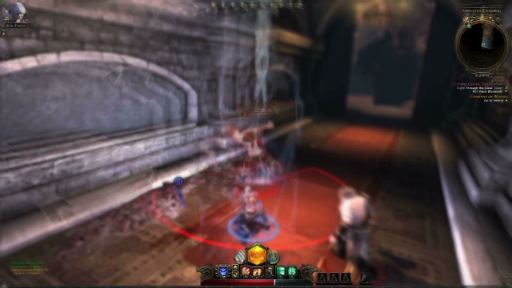 See Neverwinter's Trickster Rogue class in action in our newest trailer. Learn to skillfully take down enemies, big and small, without ever taking any damage. Learn more about the Trickster Rogue: http://nw.perfectworld.com/news/?p=84.... Buy a Founder's Pack today for exclusive access and items: http://nw.perfectworld.com/founderspack