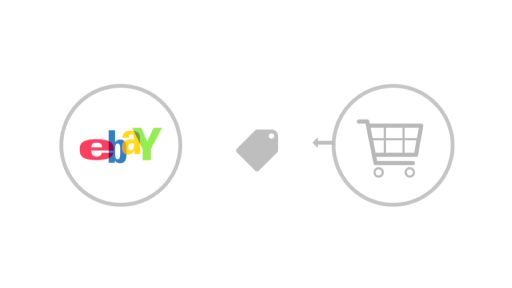 See how Ordoro syncs inventory between eBay and other online storefronts.