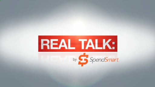 SpendSmart Brand Ambassador Justin Bieber speaks out about financial responsibility in REAL TALK.