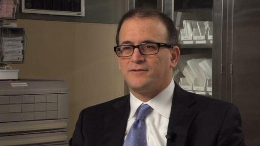 Juan Alzate, MD, Neurosurgeon, CTCA at Midwestern