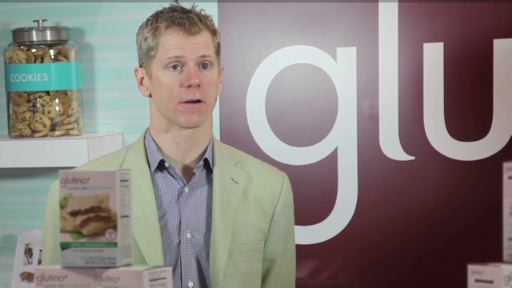 Experts React to FDA's Decision to Establish Gluten Free Labeling Guidelines. Featured experts include: TJ McIntyre, Executive Vice President for Boulder Brands, Laura Kuykendall, Director of Marketing for Glutino, Dr. Alessio Fasano, Director of the Center for Celiac Research at Massachusetts General Hospital for Children in Boston.