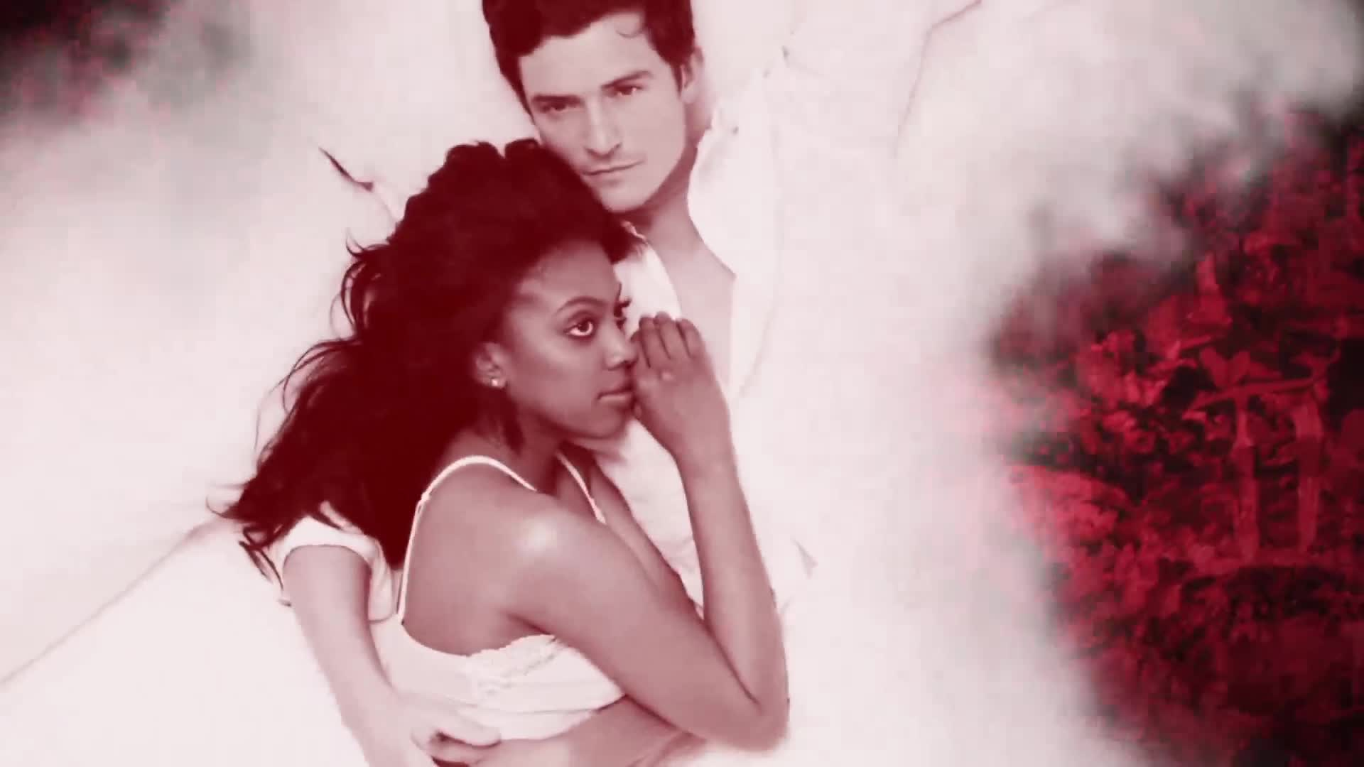 This February, national cinema advertising leader and alternative content provider Screenvision and newly formed company BroadwayHD bring the Broadway production of Romeo and Juliet to movie theatres nationwide. Starring Orlando Bloom as Romeo and Condola Rashad as Juliet, the film has an exclusive run in movie theatres from February 13-19. Tickets are available at www.BroadwayHD.com.