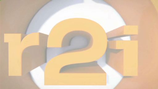 R2integrated: A Digital & Social Marketing Agency in Reverse