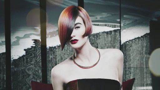 JOICO Turn Heads