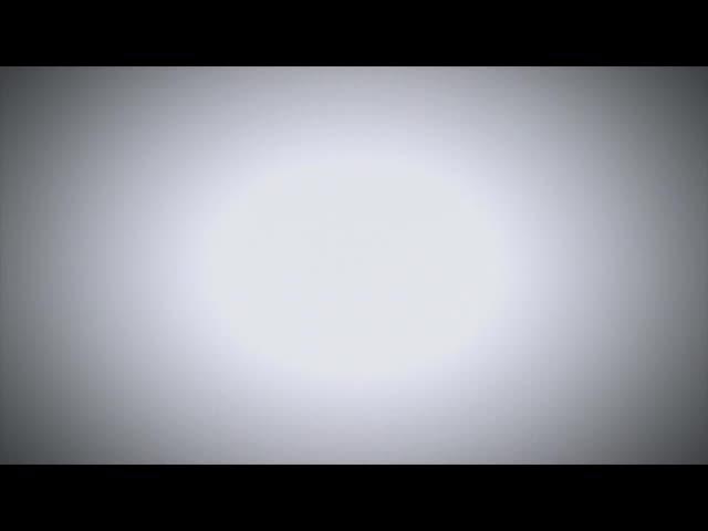 """Vitiligo: Truth, Hope and Change"" by the Vitiligo Working Group."