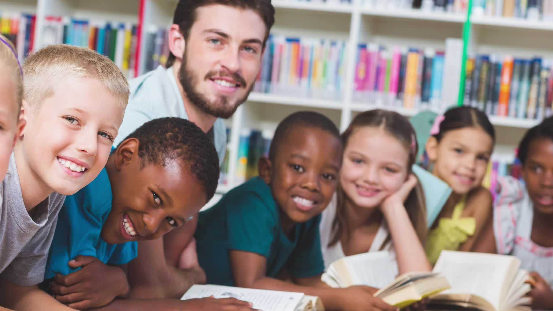 Inspirus Credit Union appreciates those who teach, inspire and make the world a better place to learn.