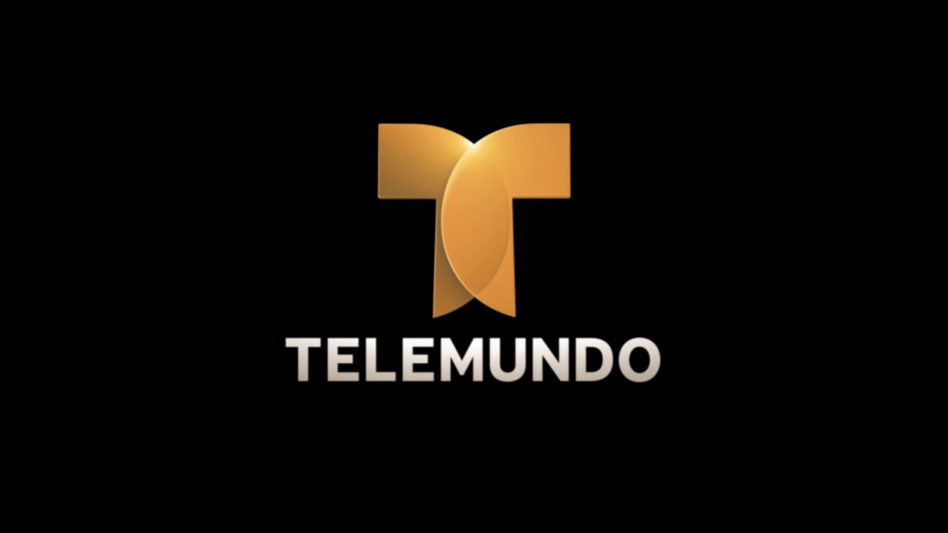 SERIE OFICIAL AUTORIZADA DE LA VIDA DE LUIS MIGUEL SE ESTRENARÁ POR TELEMUNDO - TRAILER