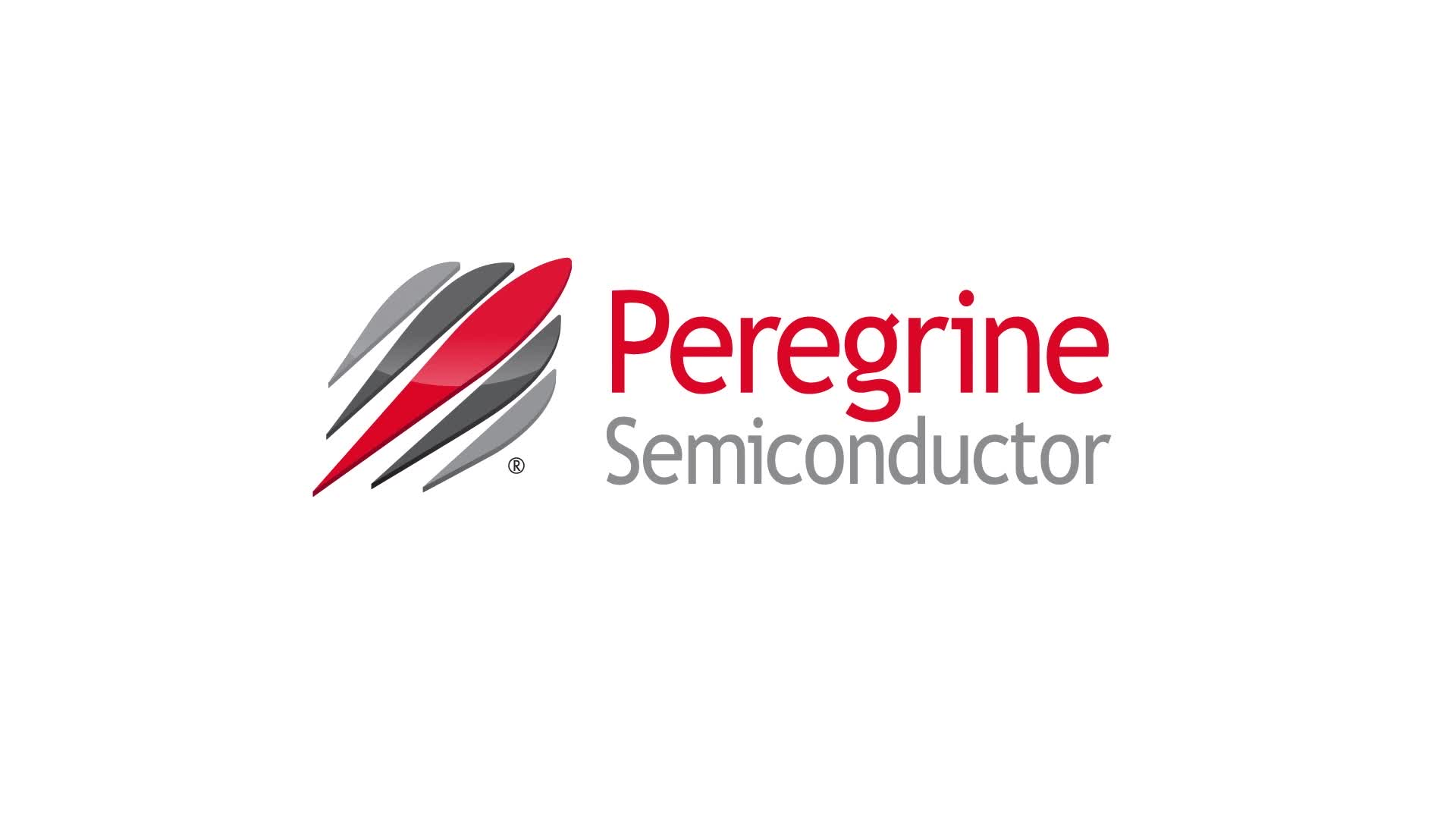 Peregrine's UltraCMOS(R) MPAC–Doherty portfolio now extends from 1.8 to 3.8 GHz with three pin-compatible products—the PE46120, PE46130 and PE46140.
