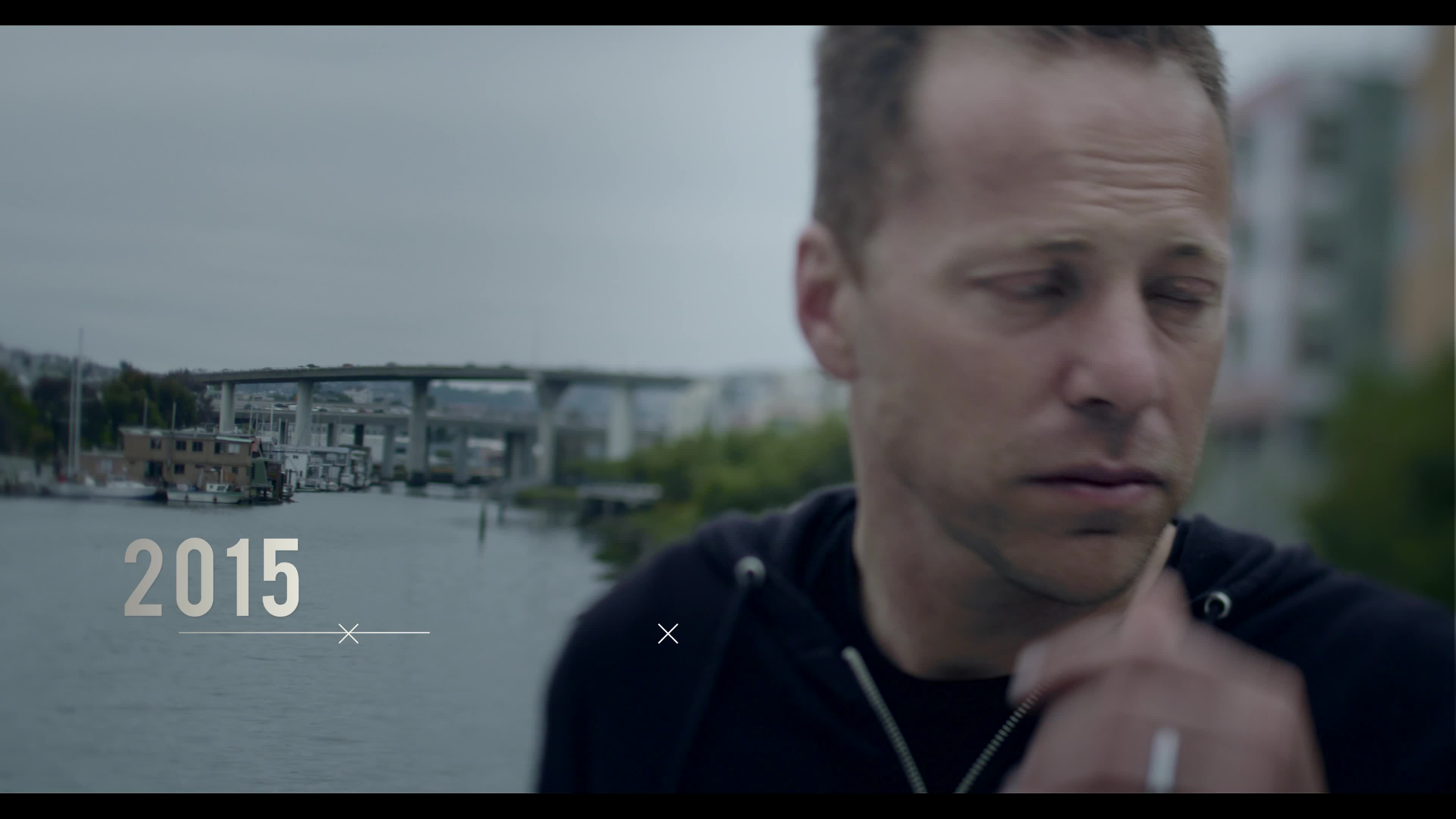 SF Deltas - Marc Dos Santos | Building to Win