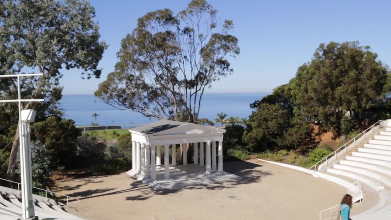Point Loma Nazarene University Secures Privileged Account Passwords with Thycotic Secret Server