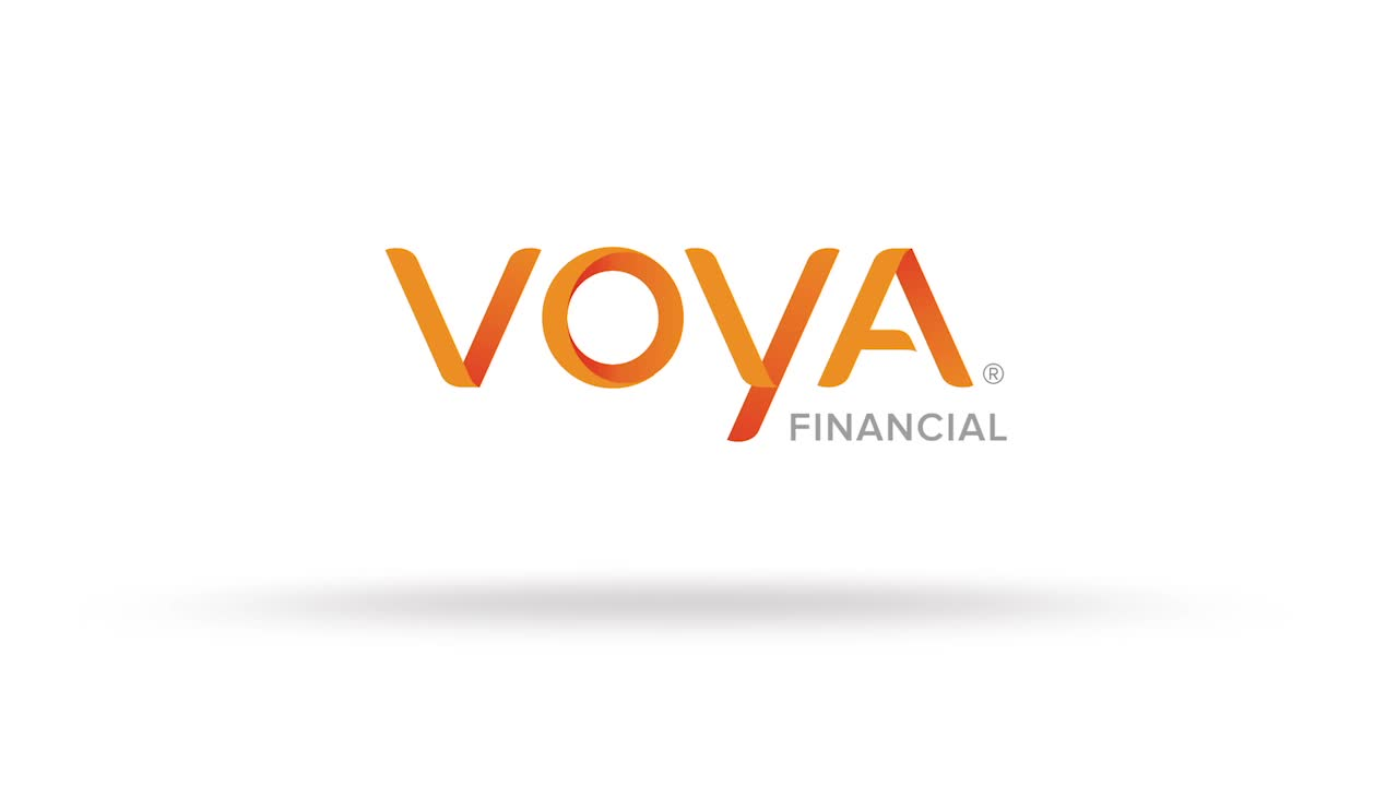 Voya Financial, Inc. Chairman and CEO Rodney O. Martin, Jr. discusses the company's first quarter 2016 financial results.