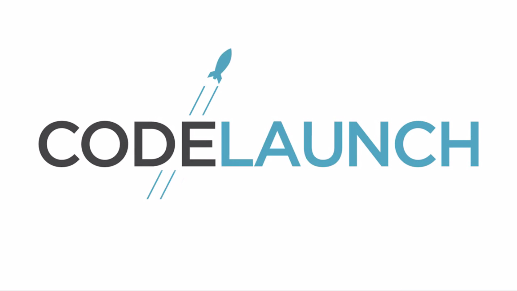 Pitch day highlights from CodeLaunch in 2016