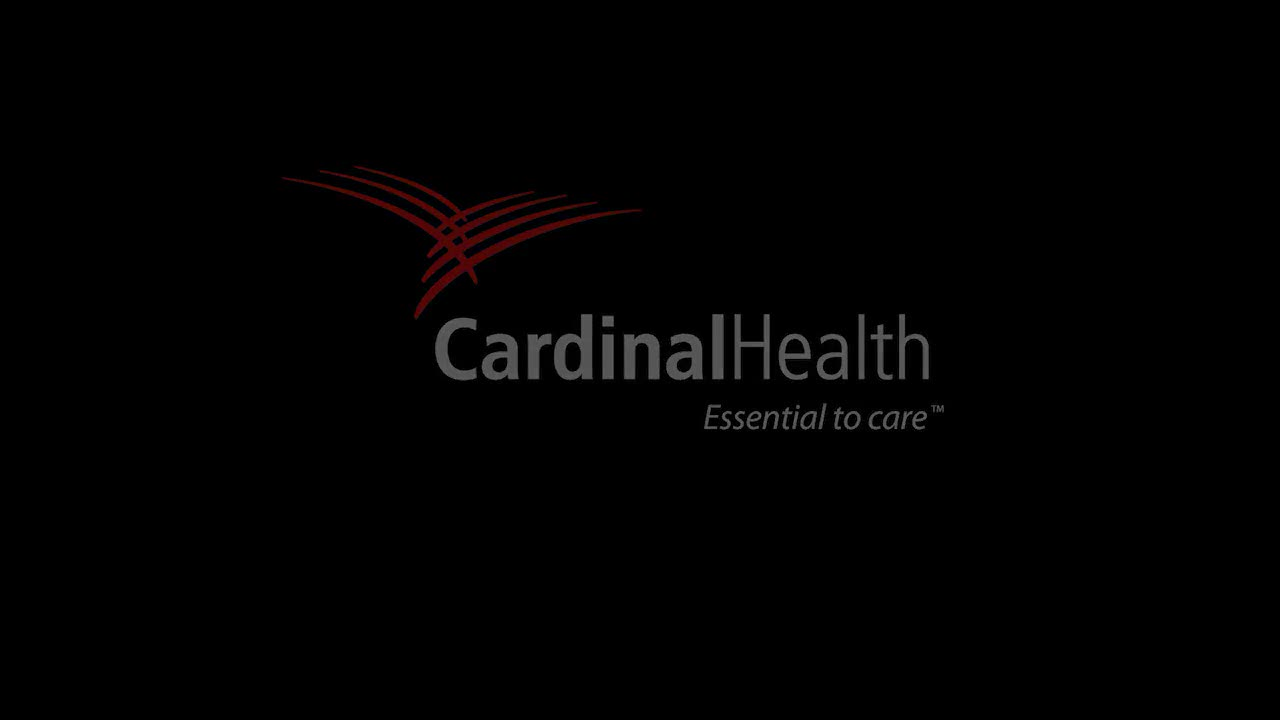 MD Anderson Laboratory Professional Named 2016 Cardinal Health urEssential Award Recipient